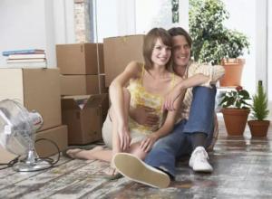 [新聞] 新房搬家後再安裝空調好不好,搬家注意事項
