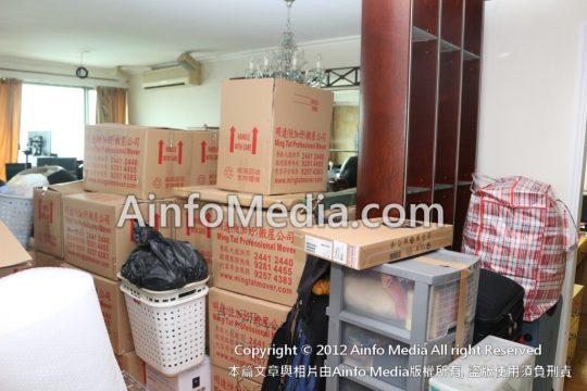 hk-move-house-03