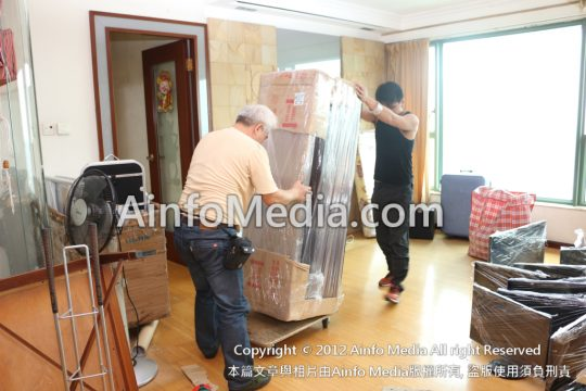 hk-move-house-40