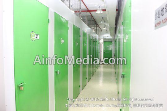 hongkong-storage-08