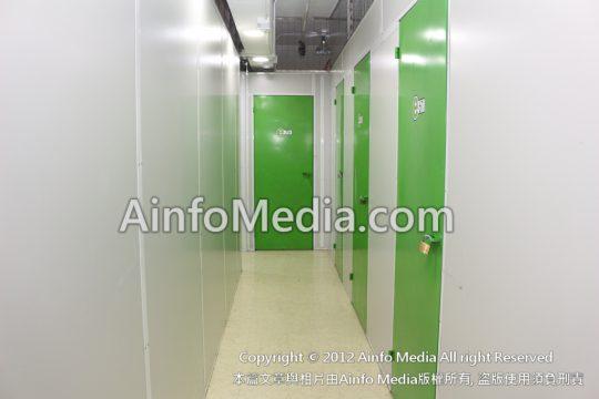 hongkong-storage-09