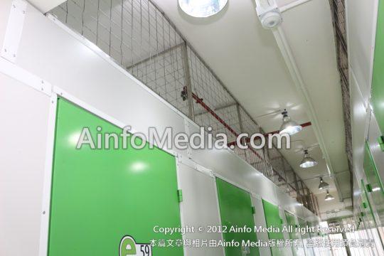 hongkong-storage-10