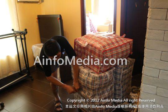 move-house-20160502-05