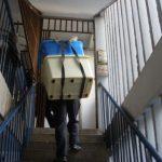 [新聞] 湖北男大生幫室友搬屋 負重爬樓梯谷爆肺